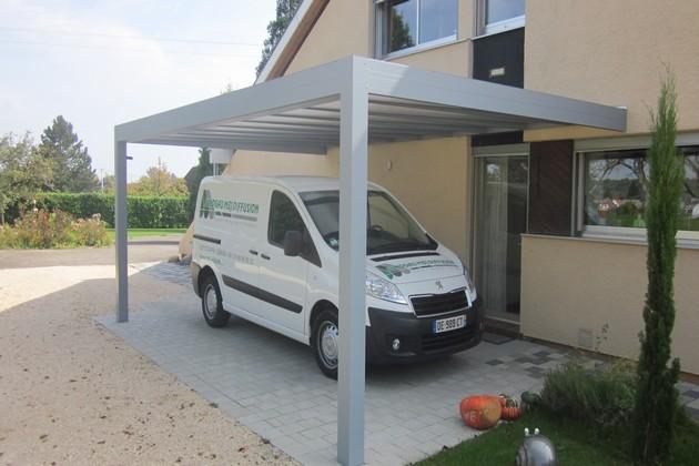 Sundgau MBJ Diffusion carpot design aluminium haut rhin 68 3