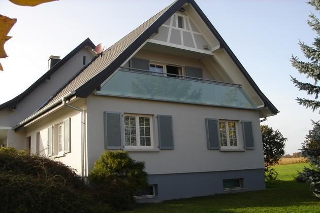 Sundgau MBJ Diffusion garde corps aluminium verre haut rhin 68 (2) (1)