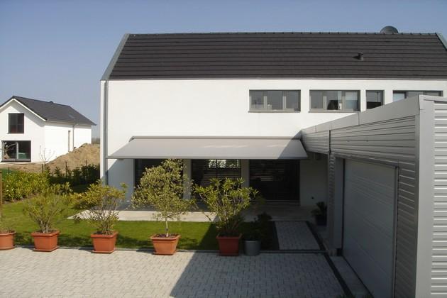 Sundgau MBJ Diffusion store extérieur motorisé haut rhin 68 (4)