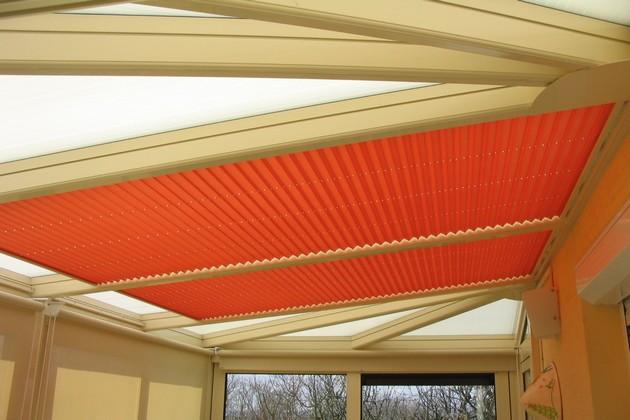 Sundgau MBJ Diffusion store intérieur véranda vénitien haut rhin 68 (4)